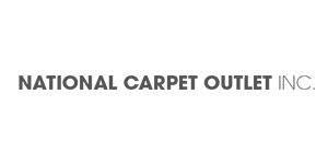 National Carpet Outlet Inc
