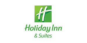 Catering & Hospitality Members Holiday Inn Syracuse Logo from Syracuse Executives Association