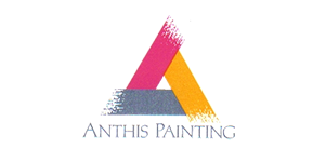 Construction Products & Services Members Anthis Painting Logo from Syracuse Executives Association