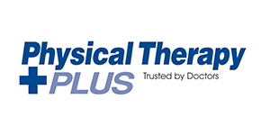 Health Members Physical Therapy Plus Logo from Syracuse Executives Association