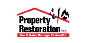 Construction Products & Services Members Property Restoration, Inc. Logo from Syracuse Executives Association