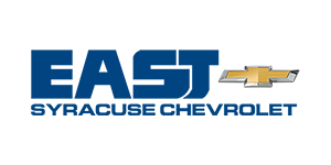 Personal & Retail Members East Syracuse Chevrolet from Syracuse Executives Association