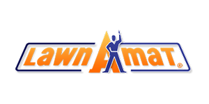 Personal & Retail Members Lawn-A-Mat from Syracuse Executives Association