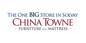 Personal & Retail Members China Towne Furniture and Mattress from Syracuse Executives Association