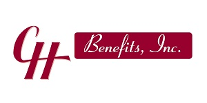Health Members CH Benefits Logo from Syracuse Executives Association