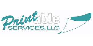 Printable Services - Syracuse NY