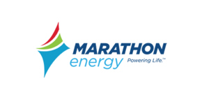 independent energy company in Syracuse - Marathon Energy